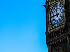 488 (thewhisperingdark) Tags: clock tower bigben london landmark