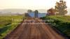 Amish Road at Sunrise  5789 (intricate_imagery-Jack F Schultz) Tags: jackschultzphotography intricateimageryphotography amishcountry ohioamish southeasternohio amishroad sunrise amishfarm