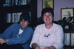 PEI - 2001 (195-20) (MacClure) Tags: canada pei princeedwardisland family souris jerimee patty