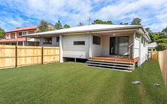 36 Court Road, Nambour QLD
