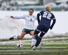 "2016_10_14PandasSoccer (10) (Don Voaklander) Tags: soccer women ""university alberta"" edmonton voaklander sports pandas varsity sport university women's female woman ""foote field"" college ""canada west"" ""canadian interuniversity sport"" cis alberta green gold"