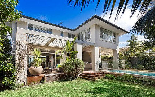 14 Headland Road, North Curl Curl NSW 2099
