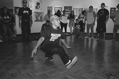 IMG_4830 (LeslieTeran23) Tags: honestexpression4 honestexpression bboy bgirl hiphop downtownphoenix phoenix arizona breaking breakdancing popping freeze freestyle cypher cyphers cypherscenterfortheurbanarts blockpart hiphopblockparty battle exhibition battles exhibitionbattle dancing bboying cityvscity