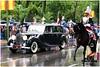 Día de la Fiesta Nacional 2016,España (Josesonseca Fotos) Tags: josesonseca madrid ejercito desfile militar dia de la fiesta nacional española españa spain soldados musicos legion