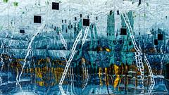 """""""Reflection"""" (Pawe Szczepaski) Tags: katowice lskie poland pl sal70200g sonyflickraward"""