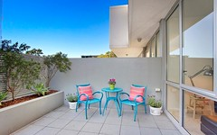6104/10 Sturdee Parade, Dee Why NSW