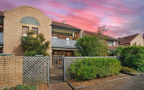 11/216 Union Street, Merewether NSW 2291