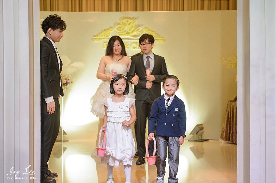 台北婚攝 婚攝 婚禮紀錄 潮港城 JSTUDIO_0115