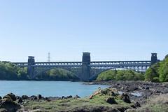 DSC_0538.jpg (jeroenvanlieshout) Tags: llanfairpg menaistrait britanniabridge wales