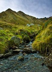 Le Long d'un Ruisseau (Lorkarnor Production Photographie) Tags: photography landscape nikon nikond7000 lorkarnorproduction auvergne puydesancy valdecourre