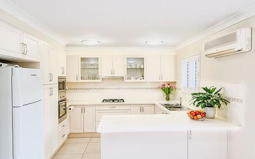11/37 Oak Street, Ashfield NSW 2131