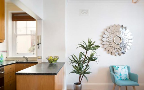 7/42 Bayswater Road, Rushcutters Bay NSW 2011