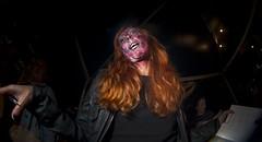 FKM.ZOMBIEWALK.2016_027 (FKM Festival de Cinema Fantstico da Corua) Tags: zombiewalk fkm2016 pabloperona mayeffects juanilloesteban formx