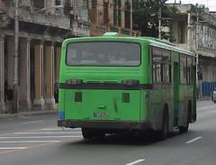 Daewoo-B 168 914-Trasera (ramon10vm) Tags: guaguasdecuba daewoo bs106