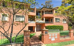 6/17-19 Boundary Street, Granville NSW