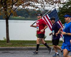 2016MCM (4 of 28) (jason.kagarise) Tags: marine corps marathon marinecorpsmarathon dc running dcrunning mcm race rundc
