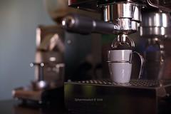 Machine-caf-Dec-16 (lgh75) Tags: caf coffee