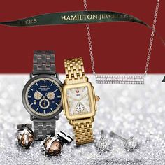 For that special som (hamilton.jewelers1) Tags: jewelers jewelry new jersey store luxury diamonds