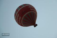 9IMG_4505 (nickolaypetrov) Tags: turkey cappadocia goreme kapadokya ballons sunset sunrise wallpaper hotairballon