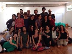 grupo_bmc_2015_2016 (bmcbrasil) Tags: bmc bodymind brasil curso sme educador movimento somático