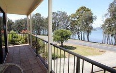 91 Coomba Road, Coomba Park NSW