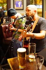 09 Nov 2016 Hop Merchant(247) (AJ Yakstrangler) Tags: yakstrangler livemusic hopmerchant ital band3hop hopefiends