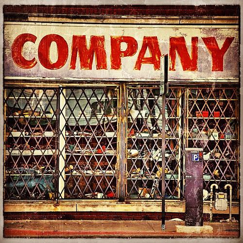 "Company Store • <a style=""font-size:0.8em;"" href=""http://www.flickr.com/photos/150185675@N05/30823113194/"" target=""_blank"">View on Flickr</a>"