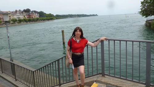 Konstanz - Lake