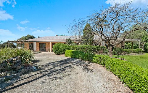 116 Midson Rd, Oakville NSW 2765