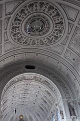 Munich (Buster&Bubby) Tags: munich germany michaelskirche münchen jesuit stmichaelschurch church baroquefacade baroque