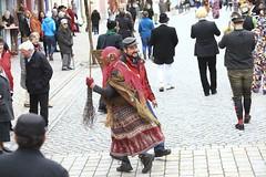 Fasching (murnau_am_staffelsee) Tags: murnau bayern deutschland ger fasching oberbayern dasblaueland landkreisgarmischpartenkirchen tradition