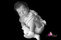 DSC_0015 (Vital Photography) Tags: blue loved adorable amazing angel face beautiful blessing breathtaking calm comfortable cuddles cutie pie darling teddy warm baby boy newborn resting