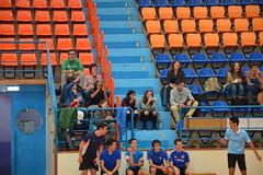 DSC_0021 (MONDRAGON UNIBERTSITATEA - Kirol Zerbitzua) Tags: mondragonunibertsitatea kirolzerbitzua sportservice artaleku futbol sala areto futbola neguko barne txapelketak enpresagintza bidasoa