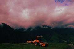 IMG_0127+ (Falko.Lehmann) Tags: rauris sterreich austria landscape