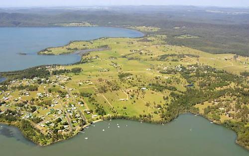 5 Dandanong Crescent, Coomba Park NSW 2428