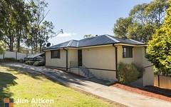 1 Pentlands Drive, Winmalee NSW