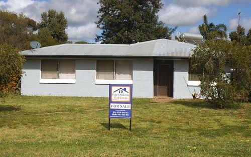 47 Burroway Street, Trangie NSW 2823