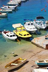 Dubrovnik 12 (- Adam Reeder -) Tags: 5star 2008 adamreeder best centraleurope croatia dubrovnik europe overall summer travel wwwadammreedercom