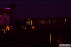 PrinceRegentDLR2016.11.02-31 (Robert Mann MA Photography) Tags: princeregent princeregentdlr princeregentdlrstation dlr dlrstation docklandslightrailway docklandslightrailwaystation railway railways train trains lightrail lightrailway transportforlondon tfl 2016 autumn tuesday 2ndnovember2016 london greaterlondon eastlondon londondocklands docklands newham londonboroughofnewham royalvictoriadock nightscapes nightscape night