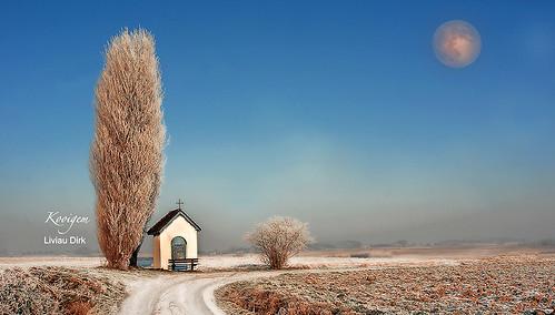 Liviau dirk sneeuw2