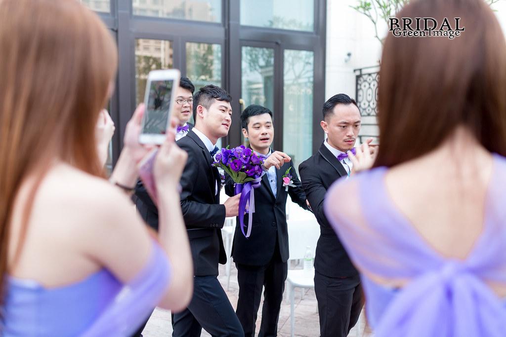 1016 Wedding day-33