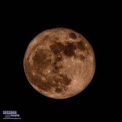 Supermoon (The Suss-Man (Mike)) Tags: fullmoon gainesville georgia hallcounty moon nature night nightphotography sky sonya550 supermoon sussmanimaging thesussman