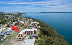 1/6 Thurlow Avenue, Nelson Bay NSW
