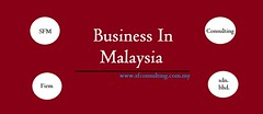 Business_Malaysia (SFM CONSULTING FIRM SDN. BHD.) Tags: virtual office malaysia company incorporation start restaurant business export import license opening bank account
