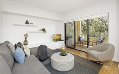 11 / 30-34 Gordon Street, Manly Vale NSW