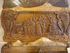 P1130444 (RickyOcean) Tags: armenia nardi backgammon