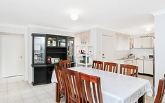 5 Petunia Street, Marayong NSW