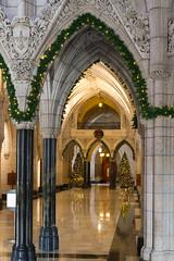 IMG_9613.jpg (www.jeffco.ca) Tags: parliamentbuildings parliamenthill parliament