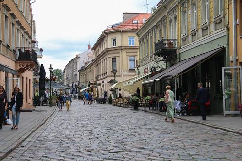 Kaunas - Wedding