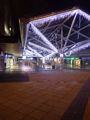 2016_11_240004 (Gwydion M. Williams) Tags: coventry britain greatbritain uk england warwickshire westmidlands citycentre centralcoventry